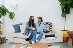 https://www.apartmenttherapy.com/moving-in-together-advice-meredith-goldstein-257900