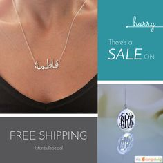 We are happy to announce FREE SHIPPING on our Entire Store. Coupon Code: FREESHIPPING.  Min Purchase: $45.00.  Expiry: 30-Jun-2016.  Click here to avail coupon: https://orangetwig.com/shops/AACtBwi/campaigns/AACtB4N?cb=2016006&sn=IstanbulSpecial&ch=pin&crid=AACtA9x&utm_source=Pinterest&utm_medium=Orangetwig_Marketing&utm_campaign=Coupon_Code   #etsylisting #etsylove #etsywholesale #shoponline #shopsmall #etsysale #etsy #etsyshopowner #etsyfinds #etsygifts #etsyseller #etsyshop…