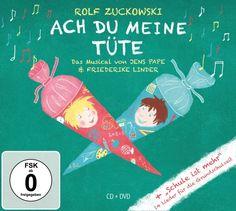 Musik für Dich | Rolf Zuckowski