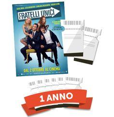Vinci biglietti cinema con Morato - http://www.omaggiomania.com/concorsi-a-premi/vinci-biglietti-cinema-morato/