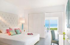 3d Interior Design, Bedroom Closet Design, Furniture, Home Decor, Crete, Palace, Design Ideas, Good Ideas, Pith Perfect