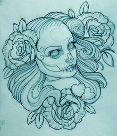 emily rose murray tattoos - Bing Images