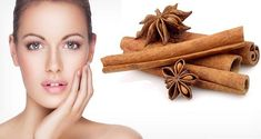 Απολέπιση δέρματος με την υπέροχη κανέλα Αιθέρια έλαια, λάδια ομορφιάς, μυστικά βότανα, βότανα, σέρουμ σαλιγκαριού, λάδι στρουθοκαμήλου, πως θα φτιάξεις τις μεγαλύτερες βλεφαρίδες, συνταγές για τις ρυτίδες, μυστικά βότανα : www.mystikaomorfias.gr, GoWebShop Platform