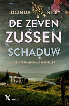 Schaduw Best Books To Read, Good Books, My Books, Reading Art, Reading Challenge, Romans, Book Lists, Thrillers, Tv Series