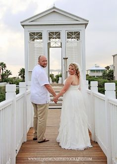Iliasis Muniz Photography | Weddings Beach wedding, tropical beach wedding, wedding photos, beach wedding photos, beach wedding dress, wedding bouquet, summer beach wedding, bride beach pose, wedding couple photos, south padre island, tx, wedding party photos, bridal portraits