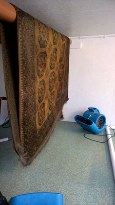 rug cleaners in devon www.plymouthrugcleaning.co.uk