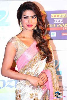 Priyanka Chopra Image Gallery Picture # 251772