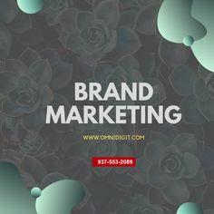 OmniDigit Digital Marketing & Consulting Agency #omnidigit #shitunotfarm #marketing #digitalmarketing #growthhacking #socialmediamarketing #contentmarketing #seo #sem #digitalmarketingagency #b2b @omnidigit Digital Marketing Strategy, Email Marketing, Content Marketing, Social Media Marketing, Exponential Growth, Growth Hacking, Search Engine Marketing, Marketing Consultant, Growing Your Business