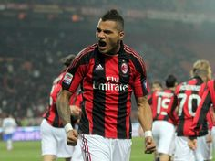 Happy 25th Birthday to Kevin-Prince Boateng! Born 6 March 1987.    http://www.FlashScore.com