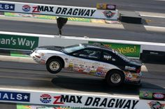 452 best drag racing images in 2019 drag racing hot rods optima rh pinterest com