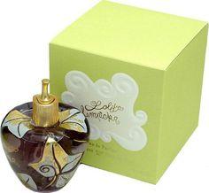8 beste afbeeldingen van Favoriete geurtjes Parfumflesjes