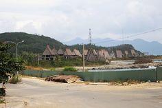 Ông Nguyễn Đức Chi tái sinh dự án Nàng tiên cá hơn 1.000 tỷ đồng