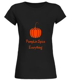 "# Pumpkin Spice Everything Halloween Vintage Funny Shirt .  Special Offer, not available in shops      Comes in a variety of styles and colours      Buy yours now before it is too late!      Secured payment via Visa / Mastercard / Amex / PayPal      How to place an order            Choose the model from the drop-down menu      Click on ""Buy it now""      Choose the size and the quantity      Add your delivery address and bank details      And that's it!      Tags: Pumpkin Spice Everything…"