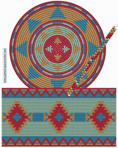 Drawn In Bags Tapestry Crochet for Stylish Mochila Bag Crochet Pattern Free Images Mochila Crochet, Bag Crochet, Crochet Diy, Crochet Handbags, Crochet Purses, Crochet Chart, Crochet Motif, Crochet Stitches, Crochet Gratis