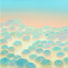 Artist Spotlight: Huang Po-Hsun Painting Inspiration, Art Inspo, Pics Art, Art Techniques, Asian Art, Art Projects, Photo Projects, Art Blog, Art Reference
