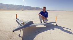 First #3D printed Unmanned Aerial Vehicle launched http://potomaclocal.com/2015/12/02/aurora-flight-sciences-launches-worlds-first-3d-printed-unmanned-aerial-vehicle/ #drone #aviation