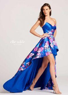 Modest Homecoming Dresses, Floral Prom Dresses, Prom Dresses With Pockets, High Low Prom Dresses, Prom Dress Stores, Formal Dresses, Fashion Show Dresses, Sweet 16 Dresses, Beautiful Dresses