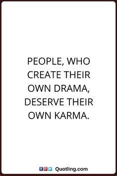 31 Best Karma Quotes Images Quotes On Karma Karma Quotes