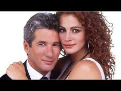 Take a look at the photos from Julia Roberts' Pretty Woman commercial shoot. 27 years ago, with just a handful of movie roles to her name, Julia Rober. Roy Orbison, John Travolta, Richard Gere Julia Roberts, Jukebox, Beatles, Pretty Woman Movie, Chris De Burgh, Musica Popular, Shows