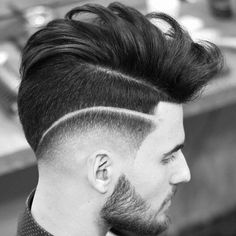 Top 100 Men's Hairstyles & Haircuts for Men - Hairstyle Man Cool Hairstyles For Boys, Top Hairstyles For Men, Haircuts For Men, Latest Haircuts, Hipster Haircuts, Modern Haircuts, Black Hairstyles, Short Haircuts, Wedding Hairstyles