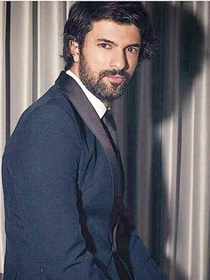 Engin Akyürek Turkish Actors, Robert Downey Jr, Celebs, Celebrities, Best Tv, Cool Photos, Beautiful People, Writer, Couples