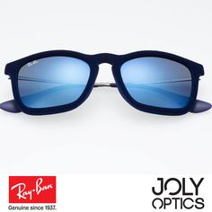 c8d2ab64574 Try Velvet Collection . JolyOptics · Ray-Ban Collection