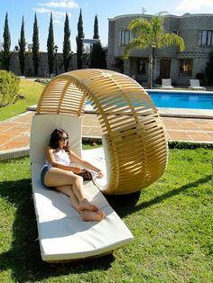 Funny pictures about Awesome patio lounger. Oh, and cool pics about Awesome patio lounger. Also, Awesome patio lounger photos.