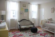 459 Best Shabby Chic Images On Pinterest Child Room