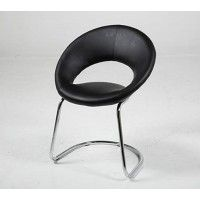 günstige designermöbel - http://www.artesi-moebel.ch/