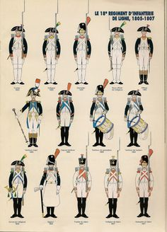 Our goal is to keep old friends, ex-classmates, neighbors and colleagues in touch. 1800s Fashion, Confederate Flag, French Empire, French Army, Napoleonic Wars, Troops, American History, Military Uniforms, Mythology