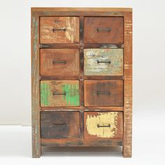 #HandcraftedFurnitureStore #Handcrafted #Furniture has a unique look; its rugged and unpolished look followed by simplicity of design makes it more attractive and each piece carries the trademark touch of the craftsman. Read more: https://mondegodecor.wordpress.com/2017/08/08/handcrafted-furniture-store-2/