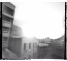 #pinhole #diycamera #stenopeica
