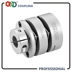 HRS-P Incremental Hollow Shaft Encoders is designed to mount