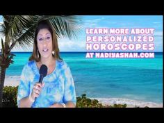 Aries Enjoy Your May 2015 Monthly Astrology Horoscope by Nadiya Shah