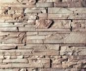 Image result for stone wall tile