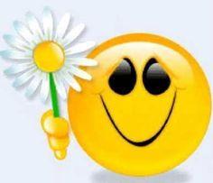 ich wünsche euch  einen  tollen   guten morgen