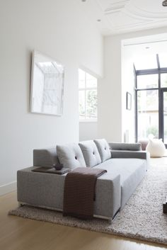 1000 images about stek remy meijers on pinterest for Herenhuis interieur