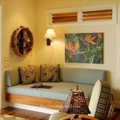 Hawaiian-Cottage-21