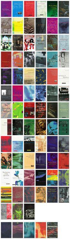 zone books mau | BRUCE MAU