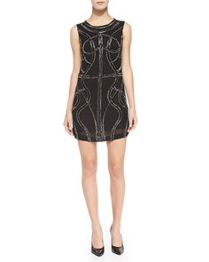 Women's Designer Dresses at Neiman Marcus