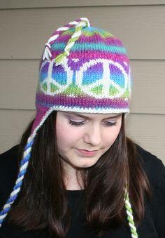42 Best knitting images   Crochet hats, Crocheted hats, Knit caps 70b1c3a7010