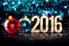 Here you can find some of the best New Year 2016 Wishes for facebook and send beautiful New Year wishes for facebook, Quotes and Messages to your friends and relatives