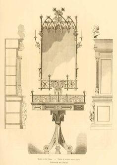 img/dessins meubles mobilier/table a toilette avec glace -.jpg