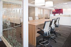 case studies yum brands bkm total office of texas bkm office furniture steelcase case studies