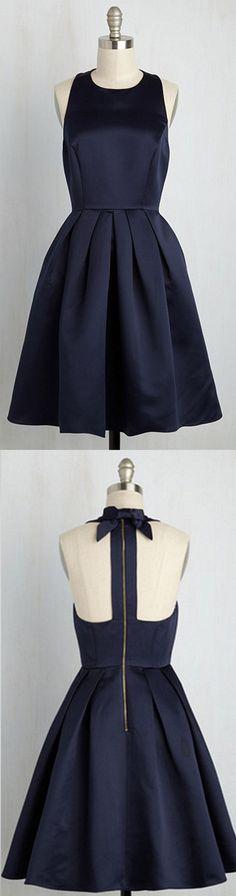 short homecoming dress,homecoming dress,homecoming dresses,2017 homecoming dress