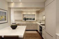 Portfolio | Kitchen And Bathroom Remodeling, Bethesda MD | Jennifer Gilmer Kitchen & Bath - Part 2