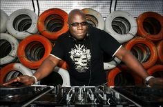 Carl Cox Global – Live from Space Ibiza – The Final Chapter – Week 11 (AUDIO)