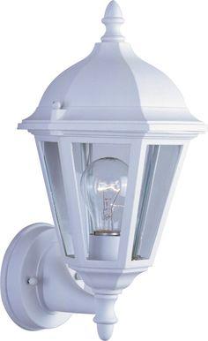 Westlake 1 Light Wall Lantern