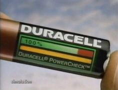 #90s Remember these batteries?