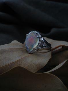ZORRO - Order Ring - 306